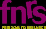 Logo_FNRS_EN